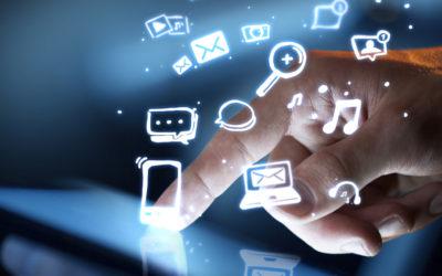 Digitalizzazione: sappiamo di cosa stiamo parlando?