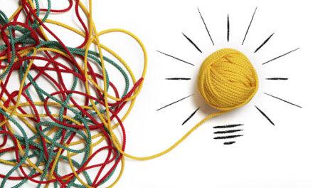 Desiderio di #normalità o bisogno di #cambiamento